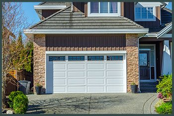 Two Guys Garage Door Service Jackson, WI 262-290-3404